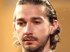 Shia LaBeouf va fi distribuit in drama