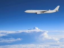 Noutati la companiile aeriene: bilete promotionale, rute si reglementari noi pentru zboruri