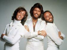 5 melodii de succes incluse pe coloana sonora a unor filme legendare