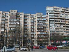 Preturile apartamentelor vechi continua sa scada