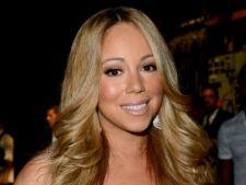 Mariah Carey isi va lansa propriul brand de lac de unghii