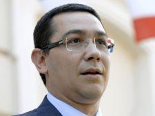 CSM considera ca afirmatiile lui Ponta au