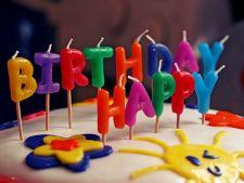Aniversarile muzicale ale saptamanii 13 august - 19 august 2012