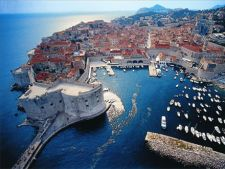 5 activitati de vacanta in Dubrovnik