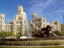 Cele mai frumoase orase din Spania
