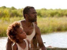 Cele mai bune filme din 2012
