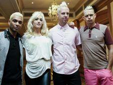 No Doubt a dezvaluit titlurile pieselor de pe viitorul album
