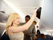 4 lucruri de pus in bagaj la fiecare zbor cu avionul