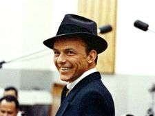 Scenaristul Billy Ray va scrie filmul biografic despre Frank Sinatra