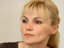 Andreea Paul Vass: USL a facut praf credibilitatea Romaniei