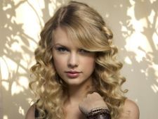 Taylor Swift a lansat un nou single-
