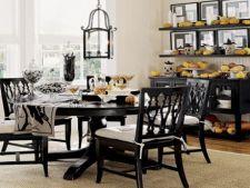 6 ornamente care aduc bogatia toamnei in casa