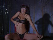 Cele mai sexy 5 stripperite din filme