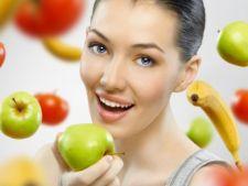 6 alimente care previn bolile cardiace