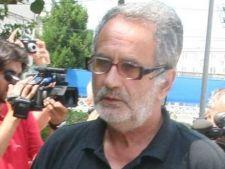 Tatal Madalinei Manole a inceput un  nou scandal cu Petru Mircea