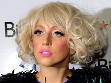 Ce piese ar putea canta Lady Gaga la Bucuresti