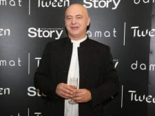 Mircea Stoian declara: