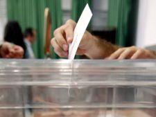 Posibile fraude electorale la referendum: Parchetul a deschis peste 500 de dosare penale