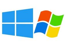 Windows 8 porneste cu 33% mai repede ca Windows 7