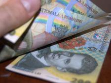 Peste 200 de proiecte finantate de stat vor fi reevaluate de Ministerul Finantelor