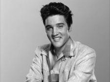 Fanii lui Elvis Presley comemoreaza 35 de ani de la moartea artistului