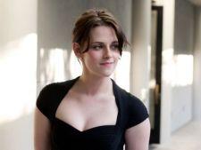 Kristen Stewart a pierdut contractul pentru un sequel al filmului
