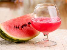 3 sucuri detoxifiante si delicioase