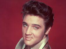 Top 6 melodii Elvis Presley
