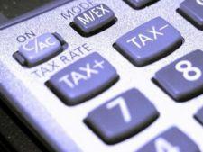 Proiect: Firmele mici vor fi obligate sa aplice TVA la incasare