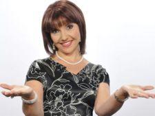 Marina Almasan si Georgica Cornu s-au despartit?