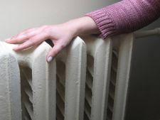 Energia termica nu se va scumpi in Bucuresti