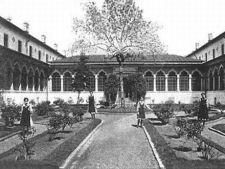 Recomandare de weekend: Descopera Parcul Ioanid