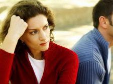 Care sunt sansele sa divorteze in functie de zodie