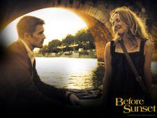 Cele mai spetcaculoase filme care prezinta Parisul