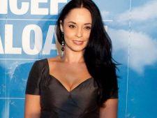 Andreea Marin s-a oferit sa o ajute pe Adriana Bahmuteanu