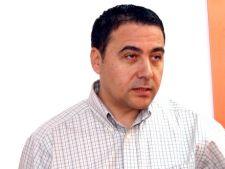 Stelian Fuia explica de ce a demisionat din PDL