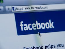 Statistica: Aproape 5 milioane de romani au cont de Facebook