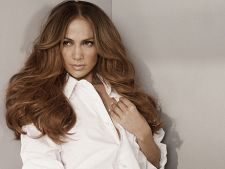 Jennifer Lopez pregateste un documentar 3D
