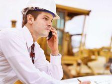 Se cauta ingineri in Norvegia si Germania. Afla ce salarii ofera angajatorii!