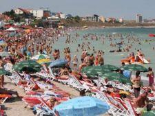 Litoralul pentru toti 2012: Cat costa 6 nopti de cazare la mare in luna septembrie