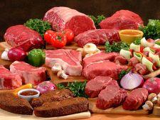 Cum trebuie sa consumi carnea