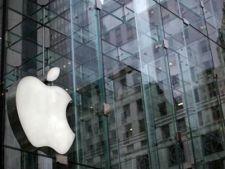 Apple, cea mai valoroasa companie din toate timpurile
