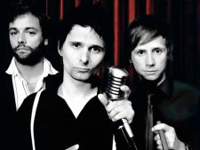 Muse a lansat single-ul
