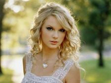 Taylor Swift va prezenta o noua piesa la gala MTV Video Music Awards 2012
