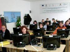 ANOFM organizeaza cursuri de formare profesionala in luna septembrie