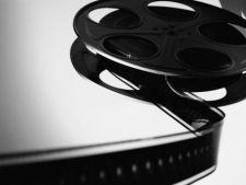 Medias Film Festival si-a schimbat data de desfasurare