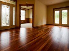 Tipuri de podele pentru locuinta ta