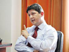 Titus Corlatean: Judecatorii Curtii Constitutionale au adus un prejudiciu foarte serios institutiei