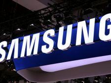 Samsung va lansa modelul Chat 357