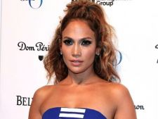 Jennifer Lopez va produce un serial TV